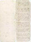 Salzburger Stadtrecht von 1368/71 © Stadtarchiv Salzburg